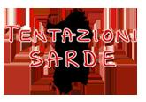 Tentazioni Sarde