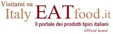 Il portale dei prodotti tipici italiani