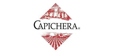 Vini sardi Capichera